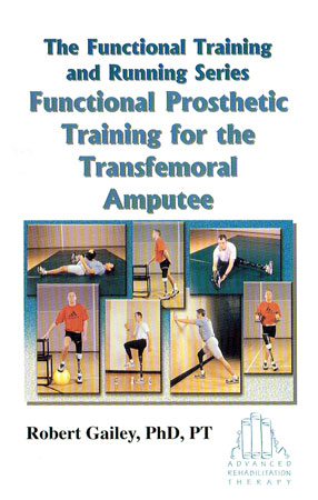 prothesis training Learn more about prosthetic training at hartfordhealthcarerehabnetworkorg.